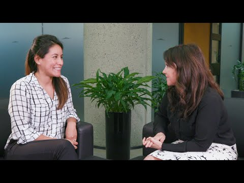 Insights From CalPERS Post Retirement Benefits | Jessica Mactzul