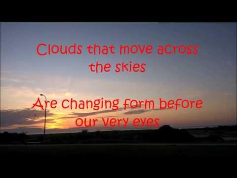Constant Change  Jose Mari Chan w lyrics