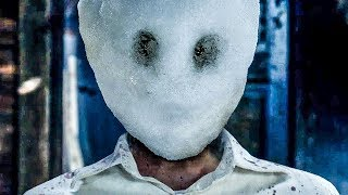 Boneco de Neve - Trailer HD Legendado [Michael Fassbender]
