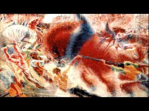 Erik Satie Parade ~ Ballet Réaliste sur un Thème de Jean Cocteau