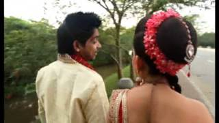 ★★ NILU & UDAYA ★★ KANDY STUDIO WEDDING FILMS