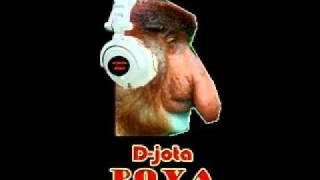 dj poya hip hop mix