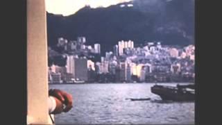 崔萍 - 南屏晚鐘 1958