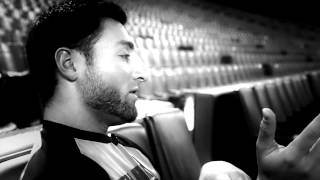 Kevin Pillar against all odds -  Beyond the Bases (Yahoo Canada)