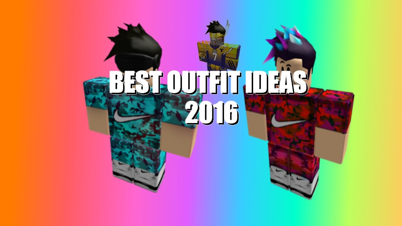 best free avatar roblox