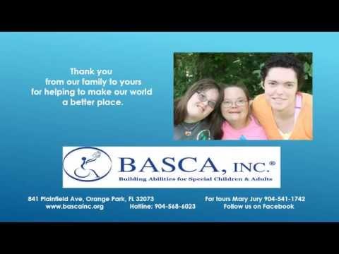 BASCA 8-13-15 New Video