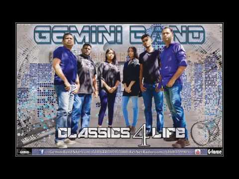 """Bhool Gaya Sab Kuch"" (Julie I Love You)Instrumental- The Gemini Band"