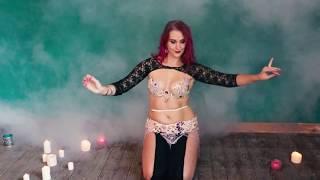 Laftia Bellydance Show