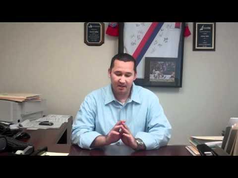 Loosened Underwriting Guidelines - FHA Loans