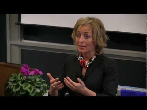 Inela Selimovic on Quiet Charities in Post-Conflict Societies: The Case of Bosnia & Herzegovina