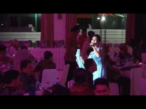 Ira Swara,Lagu untuk Crew Media (Bukan Bang Toyib)