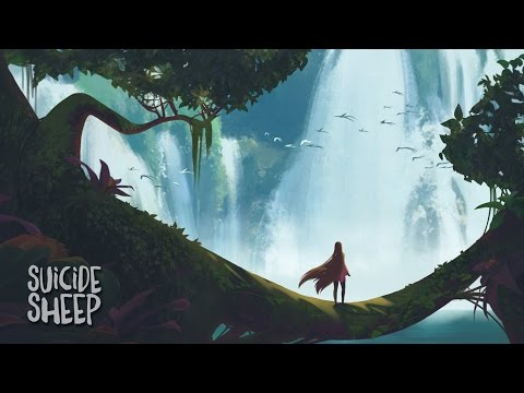MitiS - Foundations (feat. Adara)