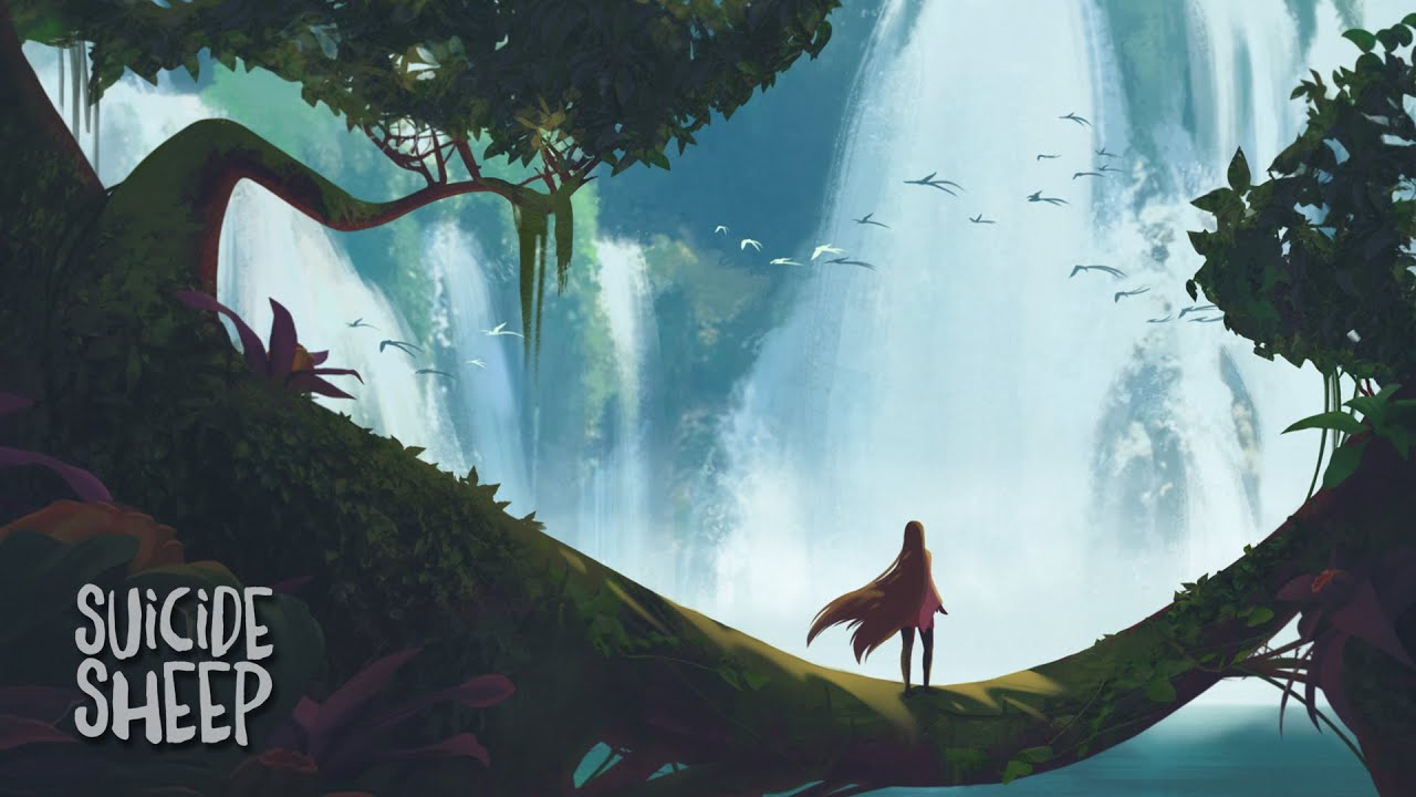 Falling In Love Hd Wallpapers Mitis Foundations Feat Adara Youtube