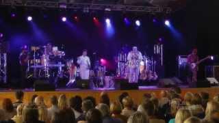 "ДиДюЛя «Музыка лечит» (Юрмала, 2013) DiDuLa ""Music Heals"" (Jurmala, 2013)"