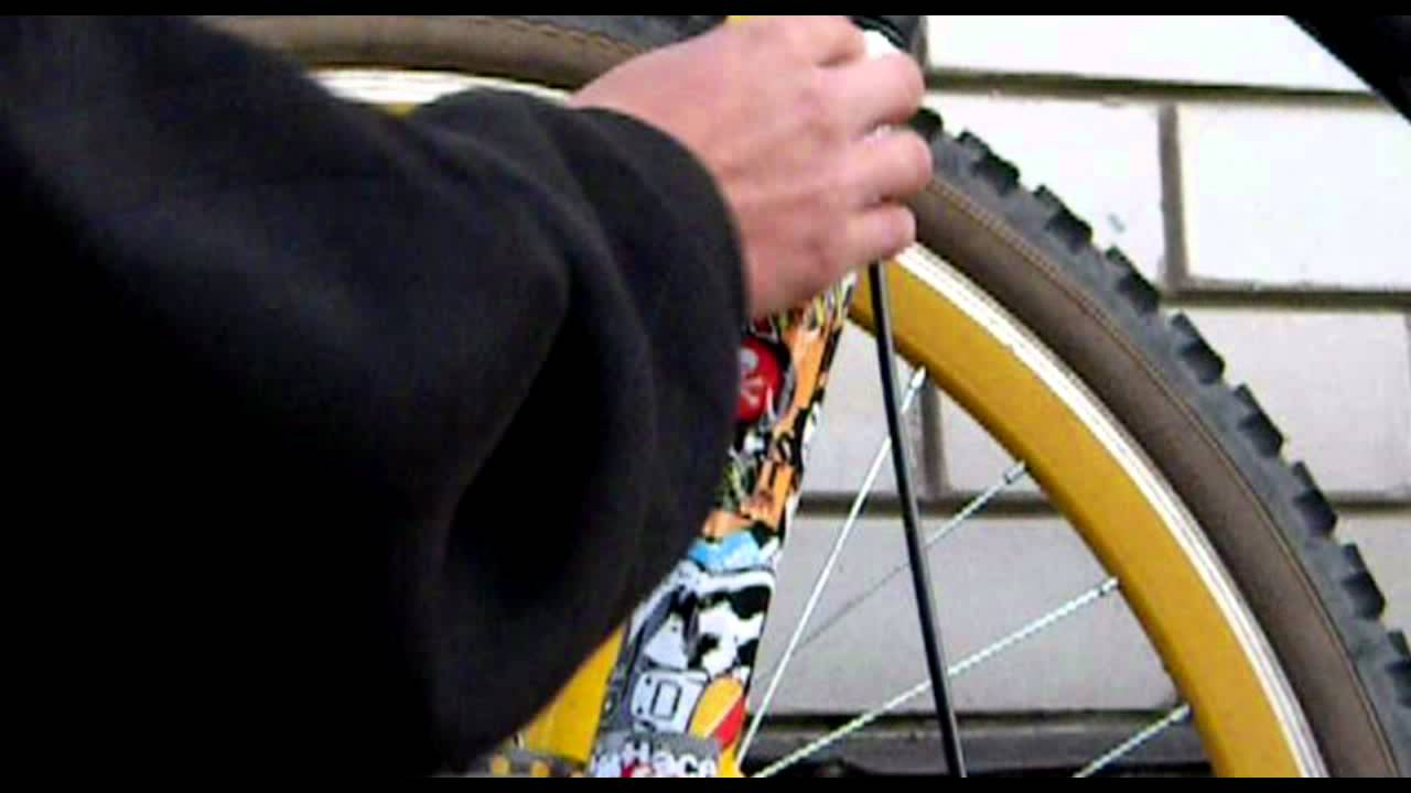 Stickers Bomb Bike Youtube