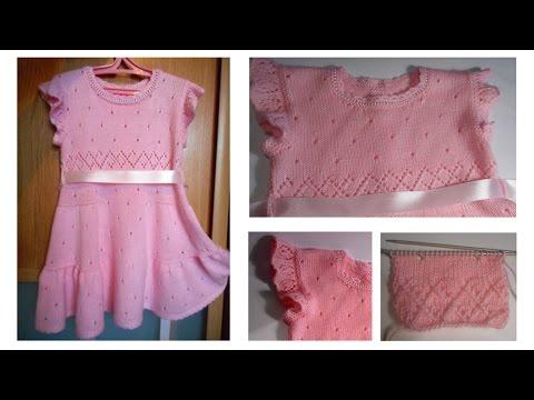 Как связать ажурное платье спицами. Вязаное ажурное платье спицами. Вязаные ажурные платья спицами