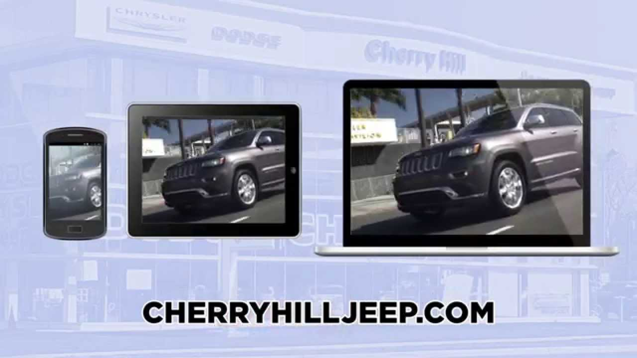 dealer dodge cherry serving at a ram hill in pacifica chrysler philadelphia htm jeep test drive