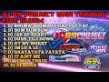 Dj 69 Project 2021 Terbaru Full Album - Booma Booma Yee Pap Pep Pap, Bum Bum Bum, Jar Of Heart