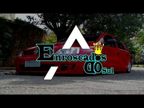 edward-maya---this-is-my-life-(song-2010)-#enroscadosdosul