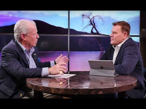 Noble Mineral Exploration Inc (CVE:NOB) CEO Vance White On Under-explored Opportunity
