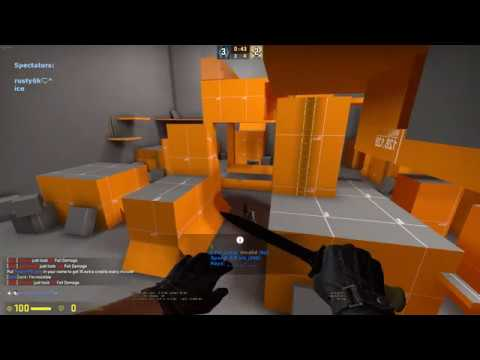 [CS:GO | WingmanHvH] ft. onetap.com // newcomer trying hard!! 😱 from YouTube · Duration:  4 minutes 5 seconds