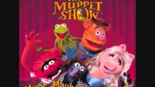 an analysis of the muppet show play Jacob marley (1766 - 24 december,  when the show's production appears to be haunted by the ghost  the muppet christmas carol.