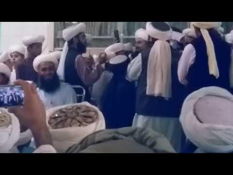 new-saifi-naat-pashto-lal-rehman-saifi-.urs-peer-archi-saif-ur-rehman-mubarak-saifi-.naat-2019