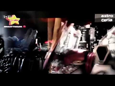 Ultraman Zero The Chronicle Episode 7 Preview