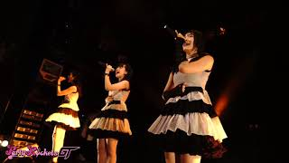 Party Rockets GT Time of your life #パティロケ 2017/12/1~12/16まで...