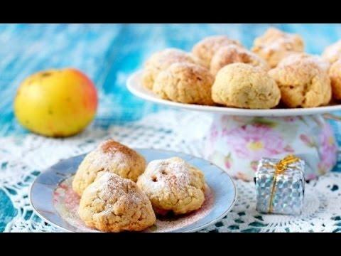 Печенье, пирожные, выпечка. Игры для девочек онлайн на