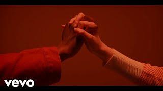 Смотреть клип Cocoon - Back To One