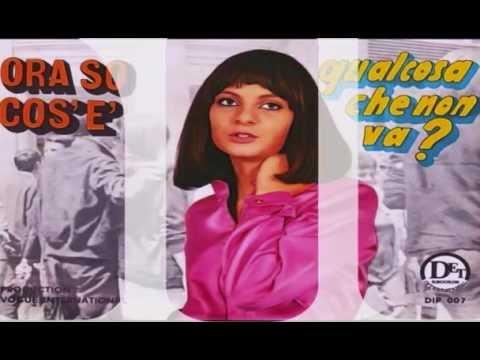 Clothilde » 📯 « Ora so cos'e' (1967)