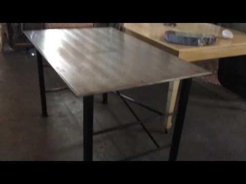 modern-industrial-steel-desk-work-table