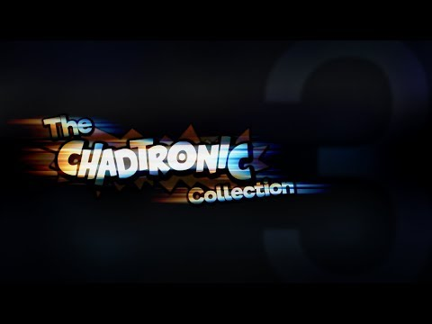 [YTP Collab] The Chadtronic Collection