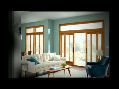 Domestic Cleaning Agencies London 020 8363 1966 Domestic