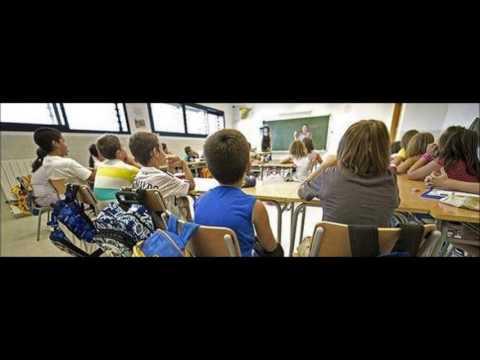 Entrevista Sobre Filosofía Para Niños.