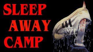 Sleepaway Camp (1983) Body Count