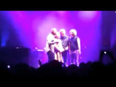 PHISH - GRIND 03/06/09 ( FULL SONG ) Hampton Coliseum ( HQ Audio )