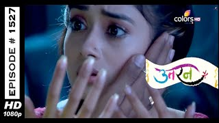 Uttaran - उतरन - 16th December 2014 - Full Episode(HD)