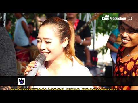 Onder Udar - Sumbangsih - Nada Triia Live Cangkol Cirebon Wedding Triia Dan Rendy