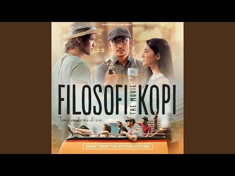 Filosofi & Logika (feat. Monitha, Is)