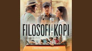 Download lagu FilosofiLogika MP3