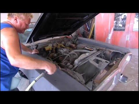 Dallas Car Sharks Season 3 Episode 10 Plum Crazy