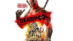 Deadpool Free Download (Deutsch/German) [NO TORRENT] 2016