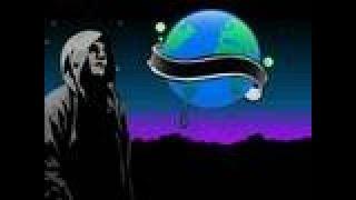 4Hero - Morning Child (L.A.O.S Remix)