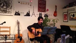 H27.4..12 埼玉県北上尾T's pal で演奏しました。
