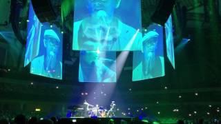 Xavier Naidoo - Halleluja