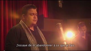 Ricardo Ribeiro - Les voix du Fado - EPK