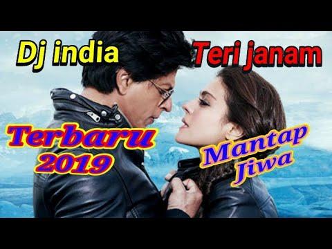 dj-india-teri-janam-janam-slow-terbaru-2019-(remix)