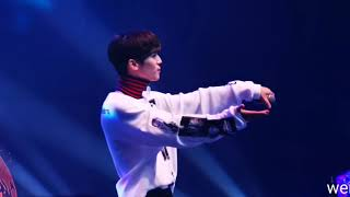 20190528 - 畢書盡演唱Better Fly